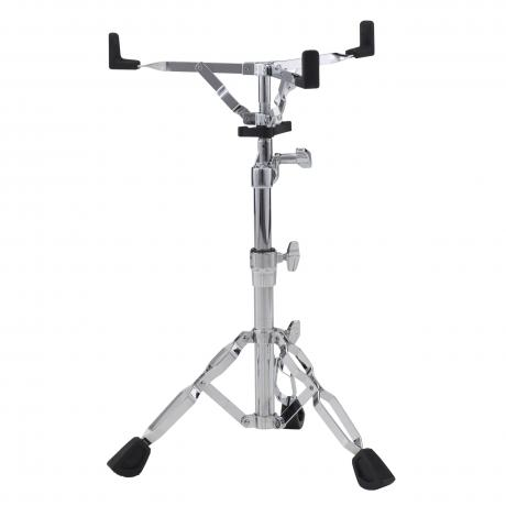 Pearl S830 Light Weight Snare Stand