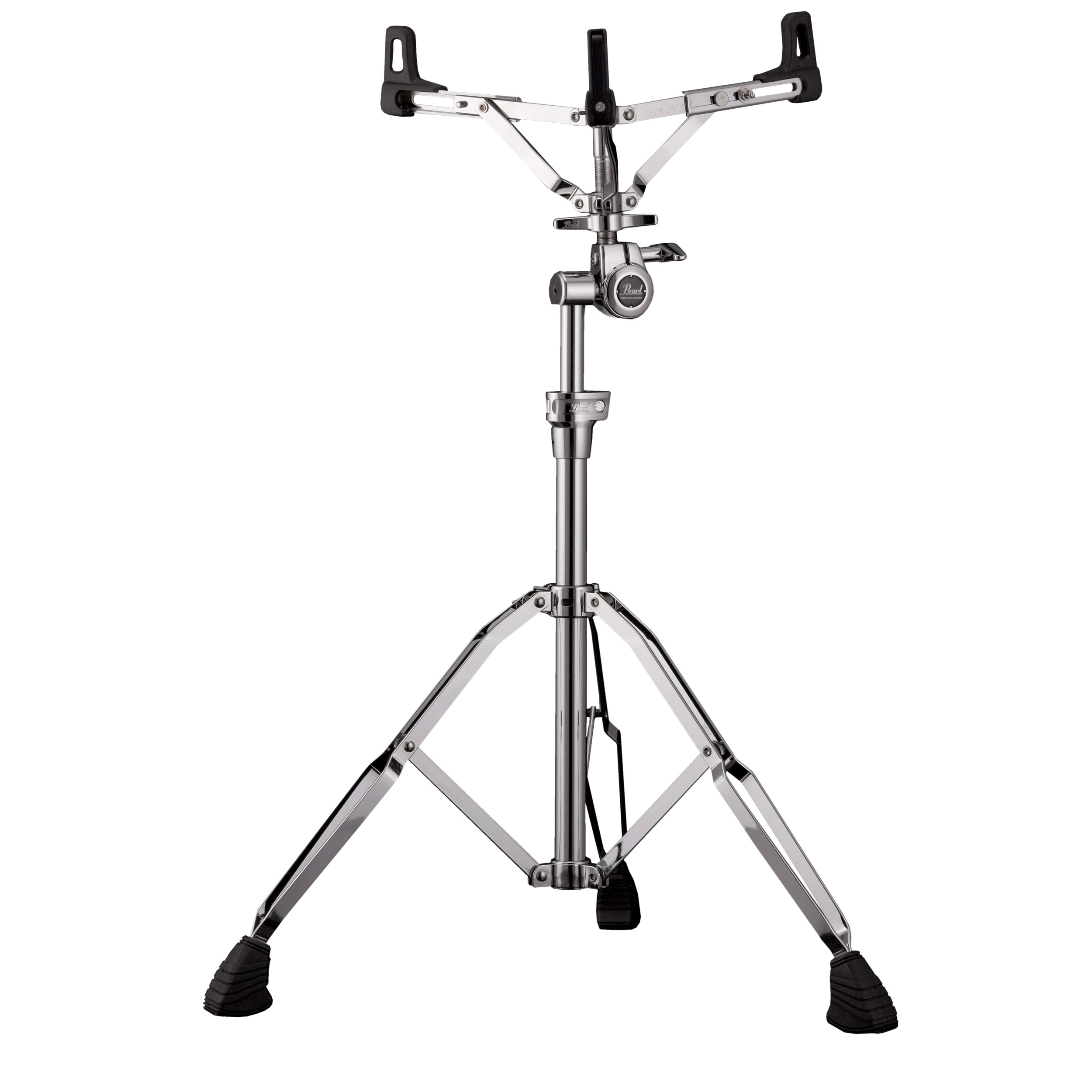 Pearl S1030L Double-Braced Concert Snare Stand