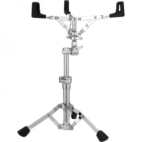 Pearl 930 Series Single Braced Snare Drum Stand