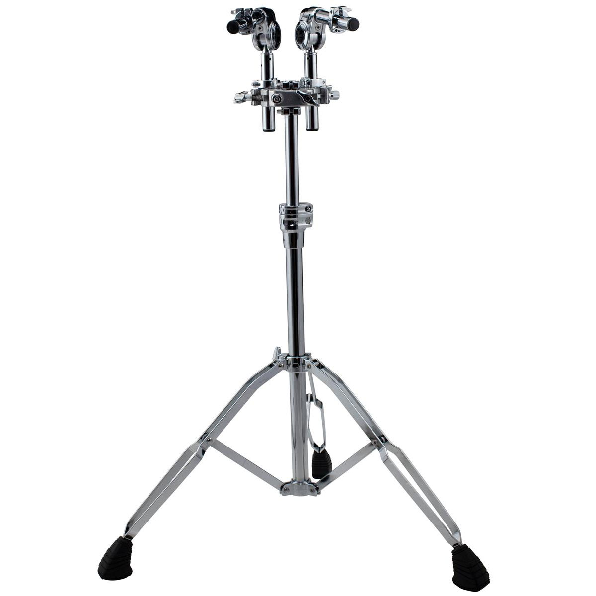 Pearl T1030 Gyro-Lock Double Tom Stand