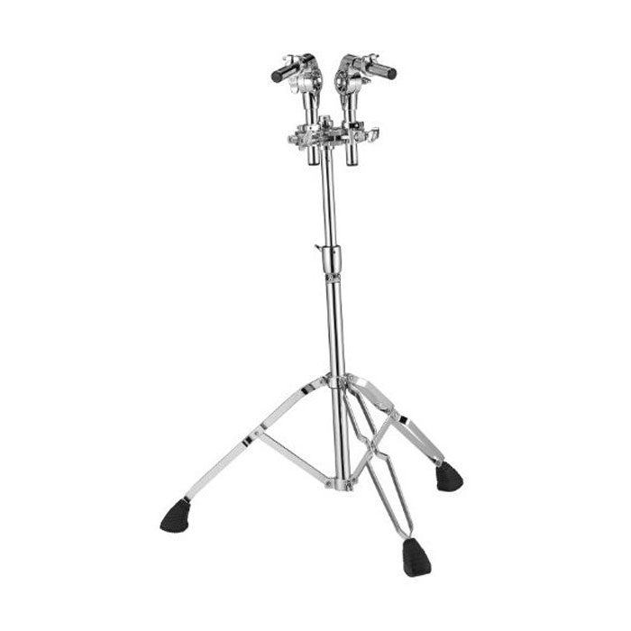 Pearl T930 Uni-Lock Pearl Double Tom Stand