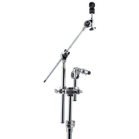 Pearl TC930 Pearl Tom/Cymbal Stand with UniLock Tilters and Boom Arm