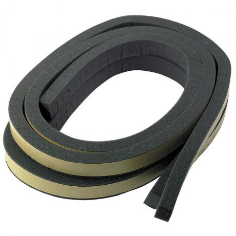 Pearl Bass Drum Tone Strips (Two 8' Rolls)
