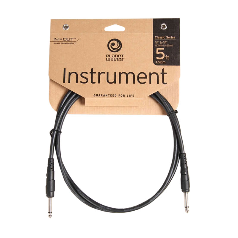 Planet Waves 5