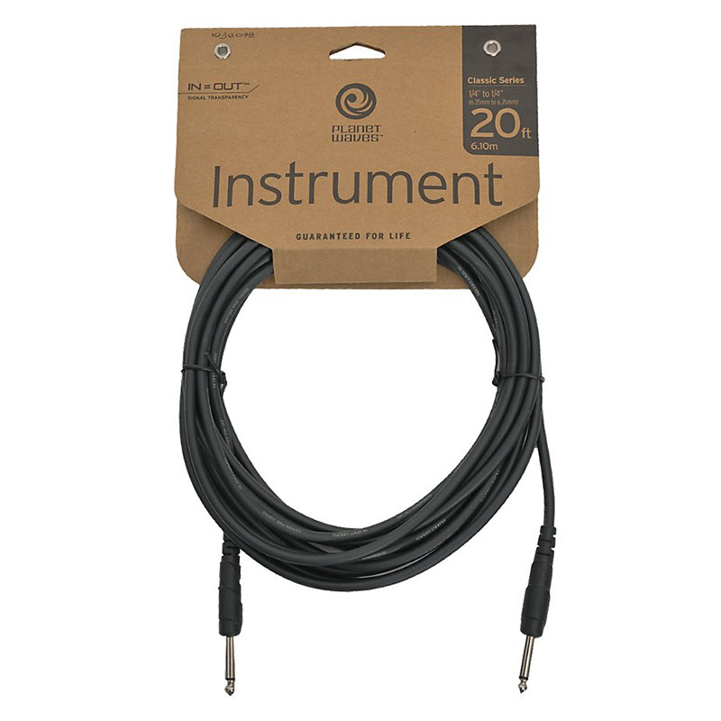 Planet Waves 20