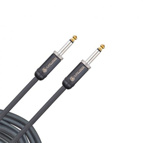 Planet Waves 30' American Stage Instrument Cable