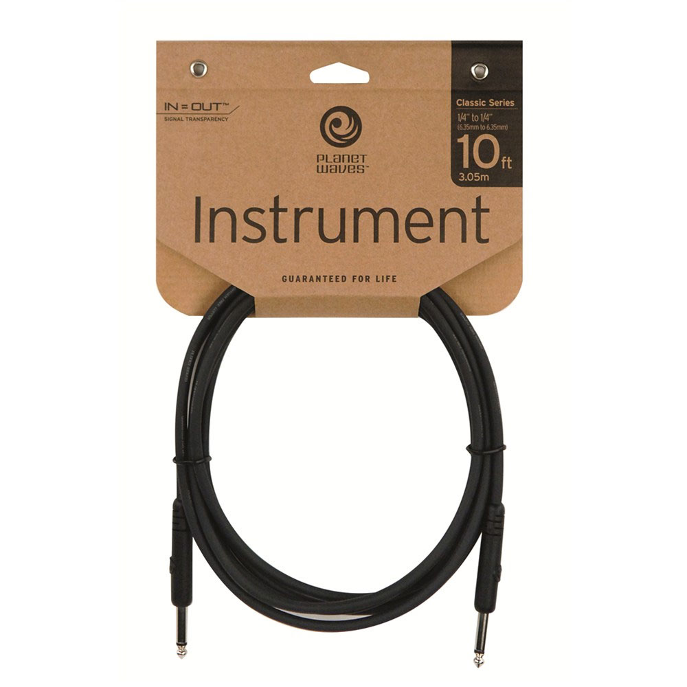Planet Waves 10