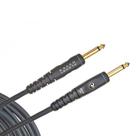 Planet Waves 5' Custom Series Instrument Cable