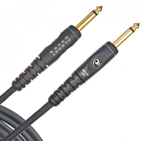 Planet Waves 30' Custom Series Instrument Cable