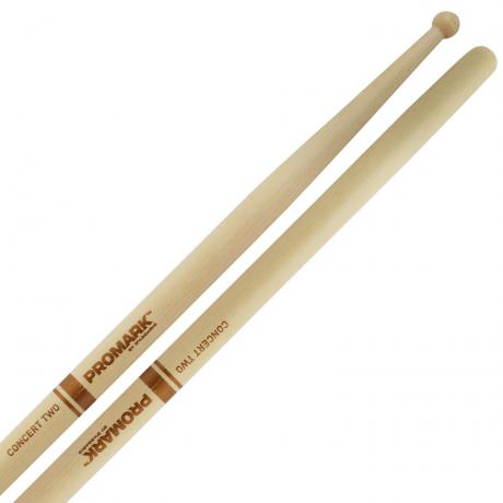 Promark Concert Two Snare Sticks