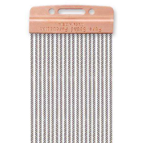 PureSound Twisted Series Snare Wire - 20 Double-Strand, 13