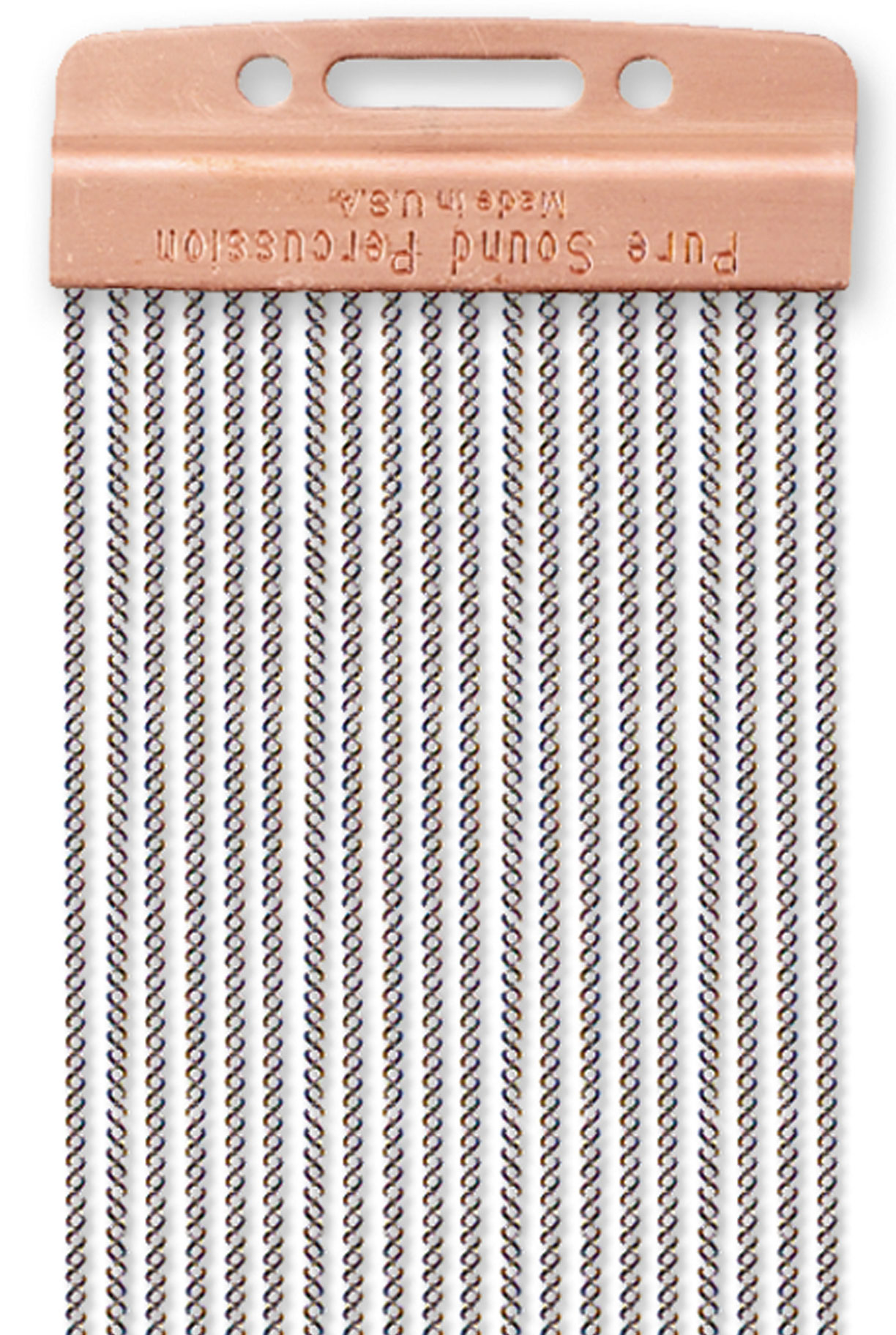 """PureSound Twisted Series Snare Wire - 20 Double-Strand, 14"""""""