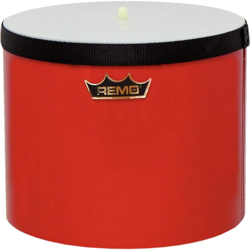 "Remo 8"" Cuica with Fixed Head"