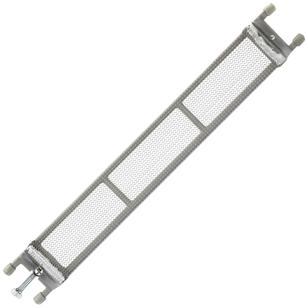 Rogers Dyna-Sonic Snare Rail with Snare Wires