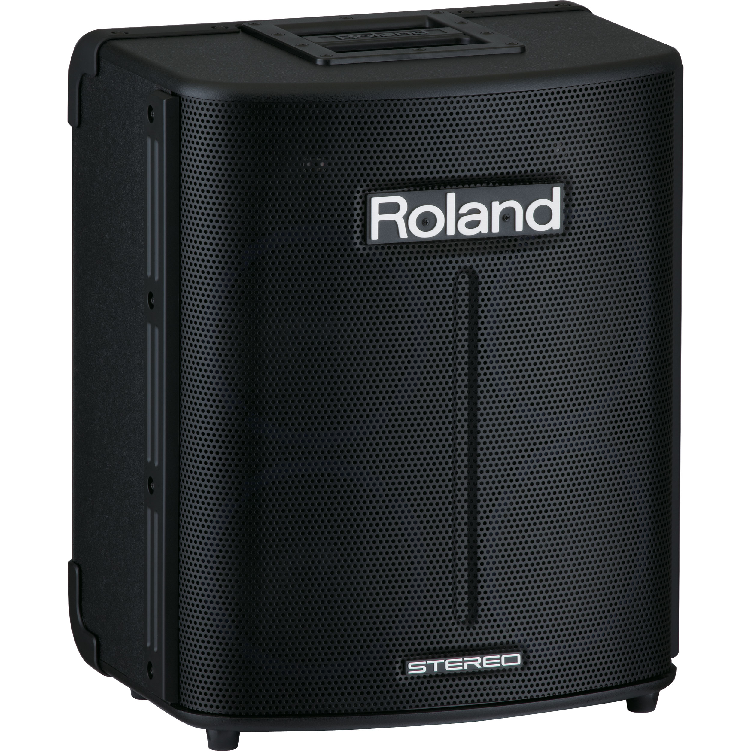 Roland Portable PA System