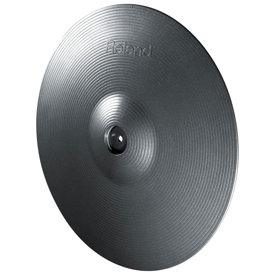 "Roland CY-15R 15"" V-Cymbal Ride Cymbal"