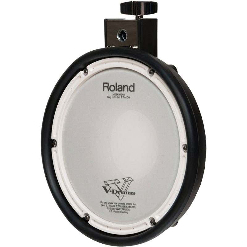 Roland Mesh Head Electronic Pad Pack