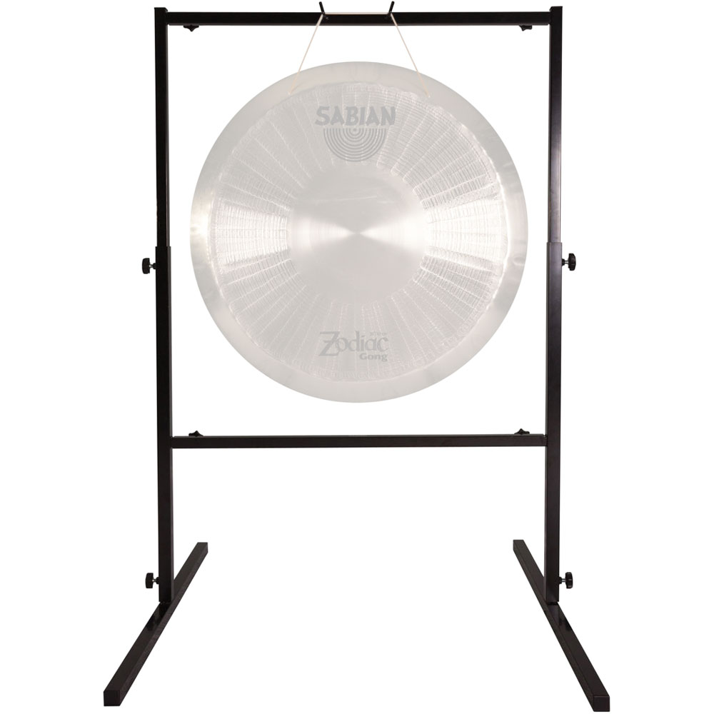 Sabian Small Gong Stand