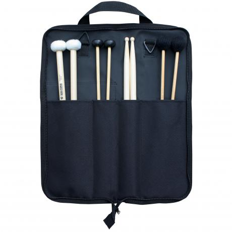 Salyers Percussion Intermediate Student Stick & Mallet Pack