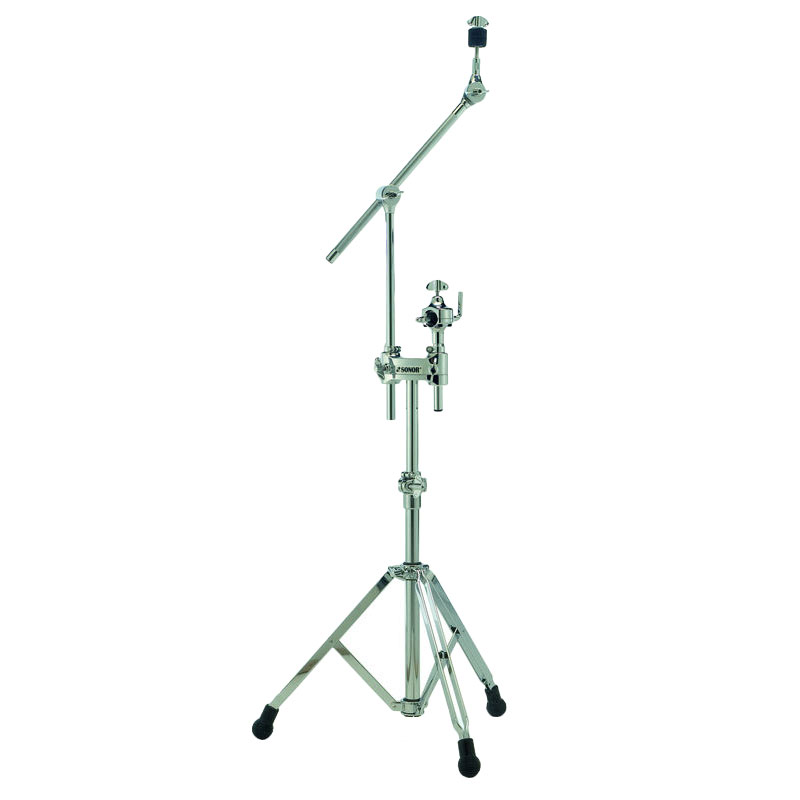 Sonor 600 Series Cymbal Tom Stand