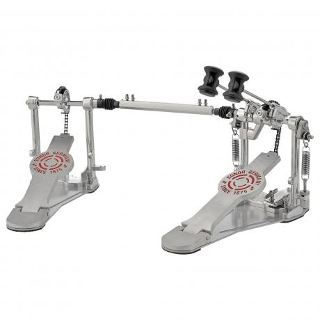 Sonor 2000 Series Double Bass Pedal