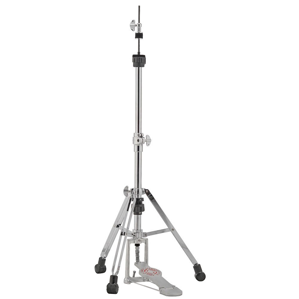 Sonor 4000 Series Double Braced Three Legged Hi Hat Stand