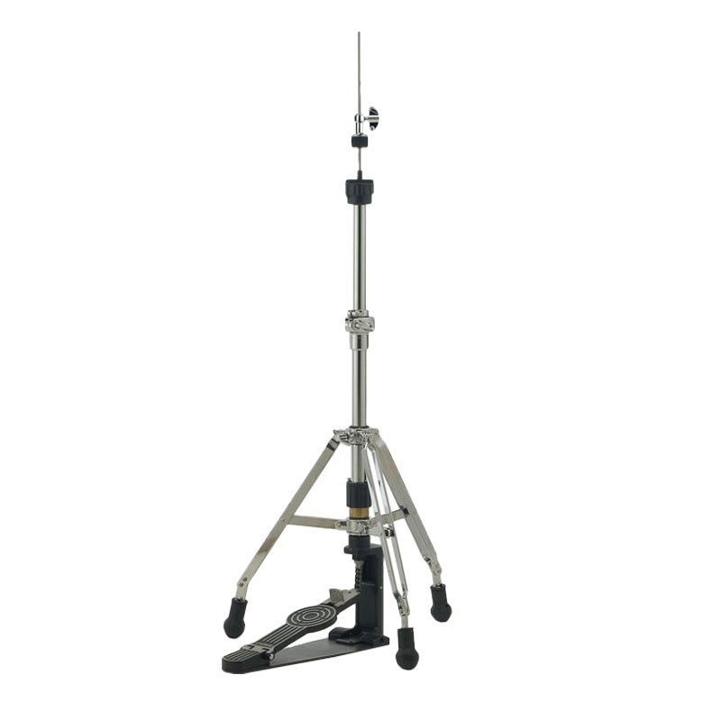 Sonor 600 Series Hi Hat Stand