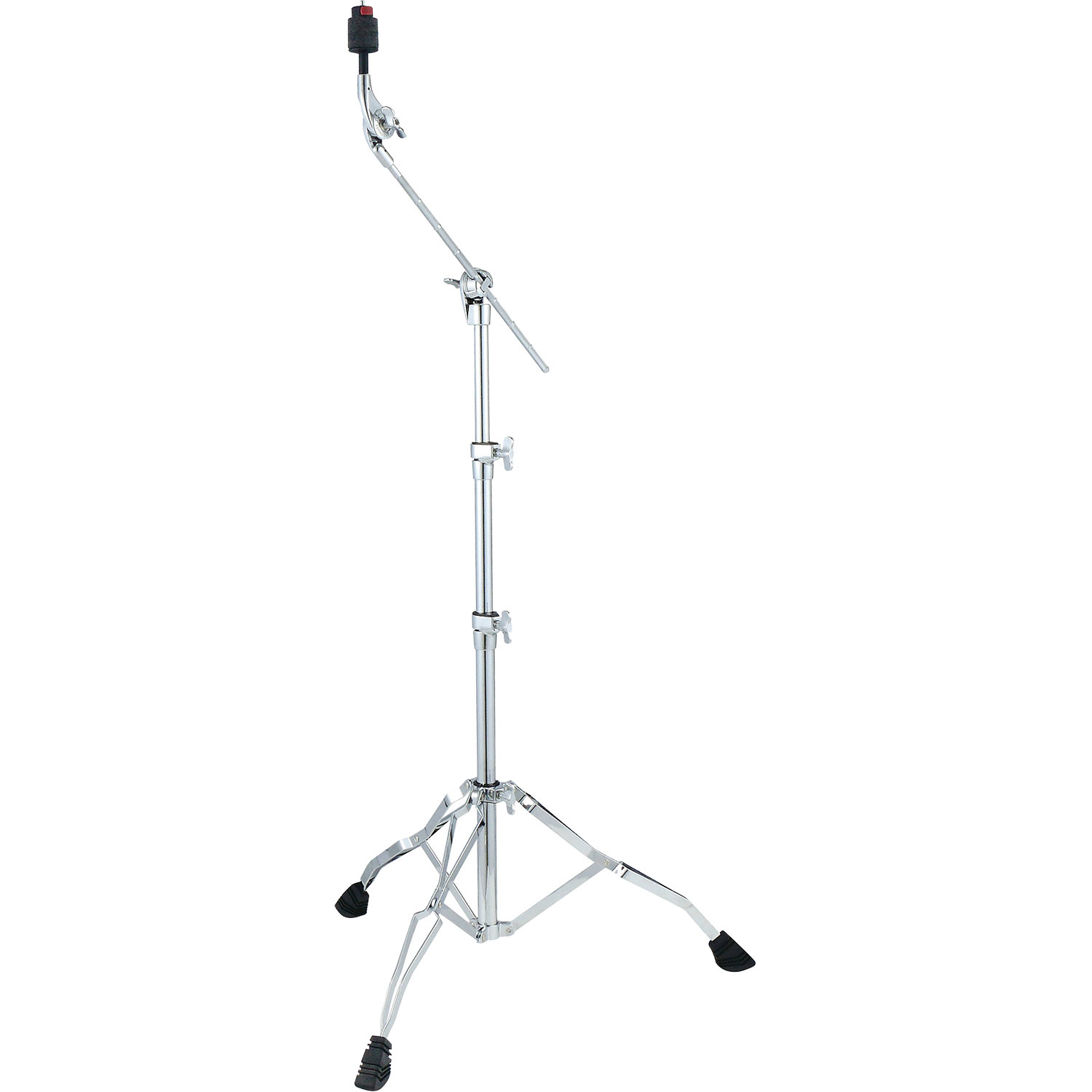 Tama Stage Master Double Braced Boom Cymbal Stand