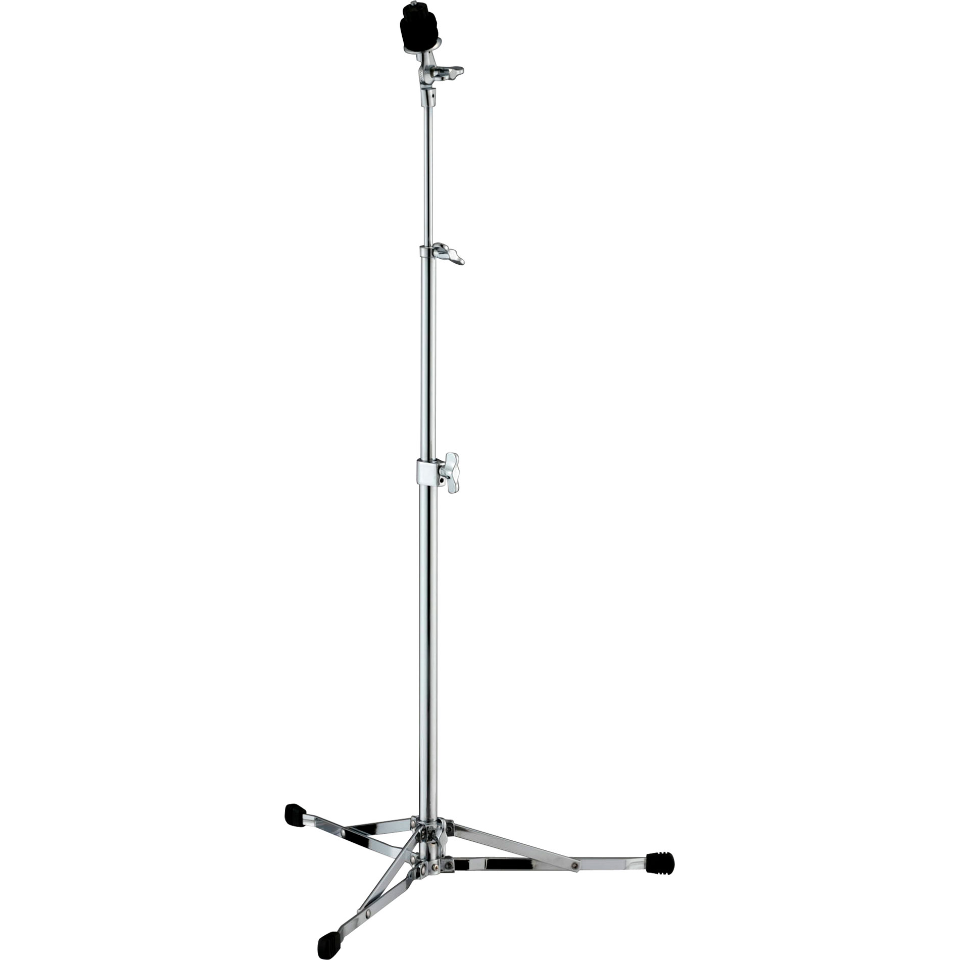 Tama The Classic Straight Cymbal Stand