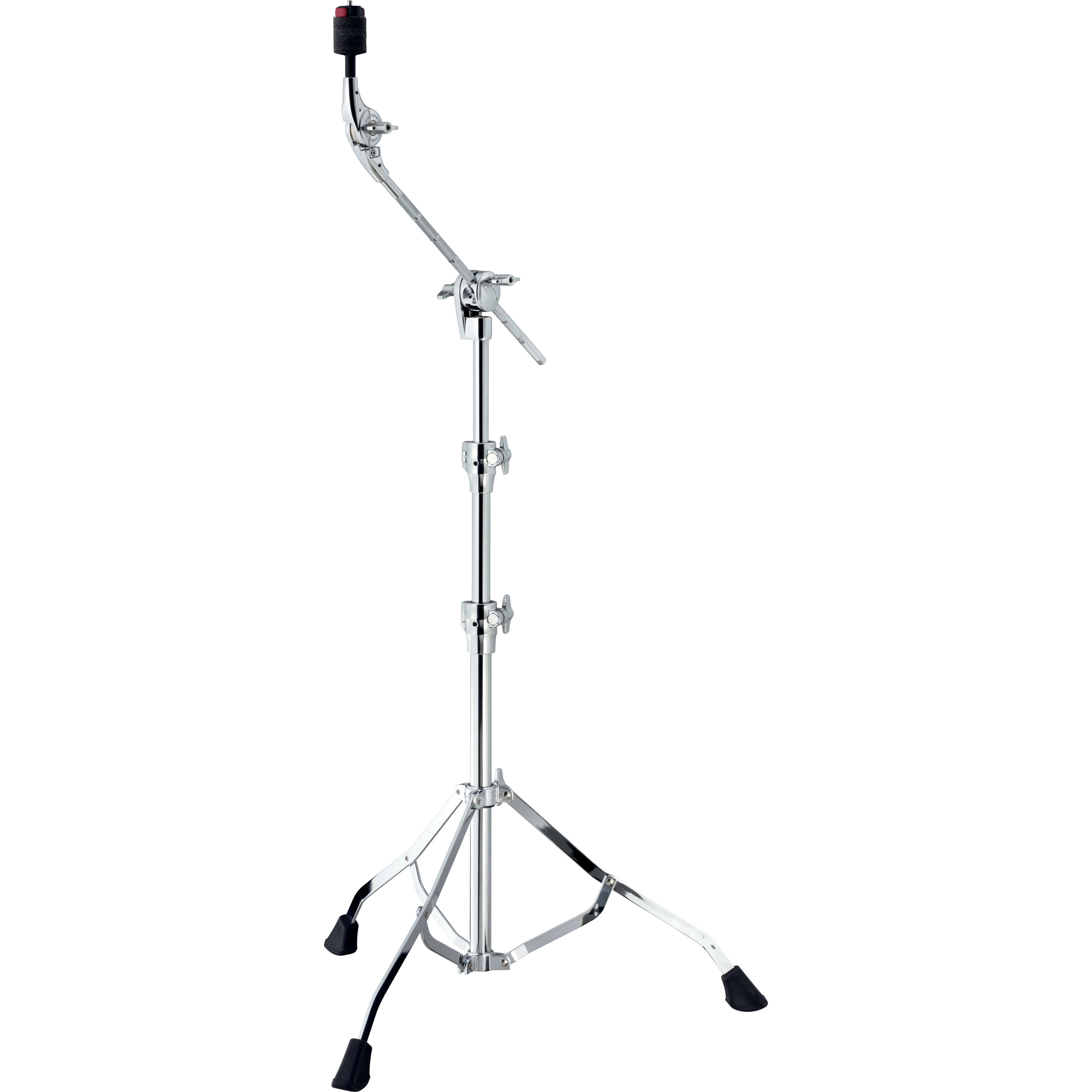 Tama Roadpro Light Boom Cymbal Stand