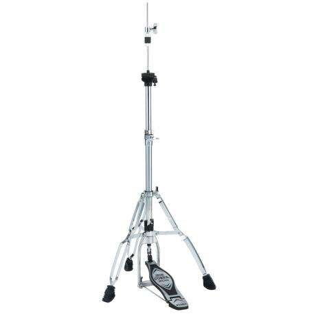 Tama HH205 200 Series Iron Cobra Hi Hat Stand