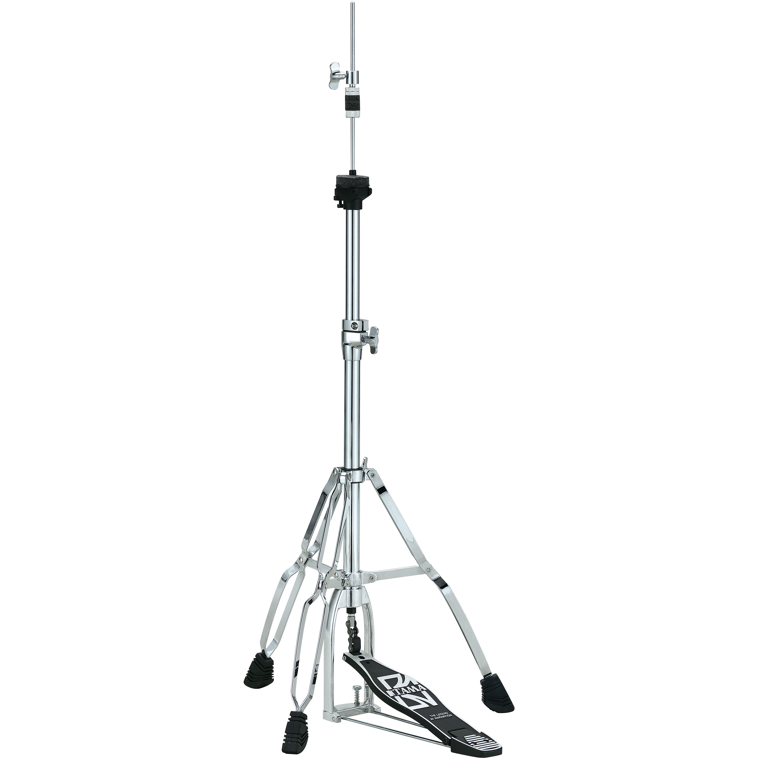 Tama Stage Master Double-Braced Hi Hat Stand