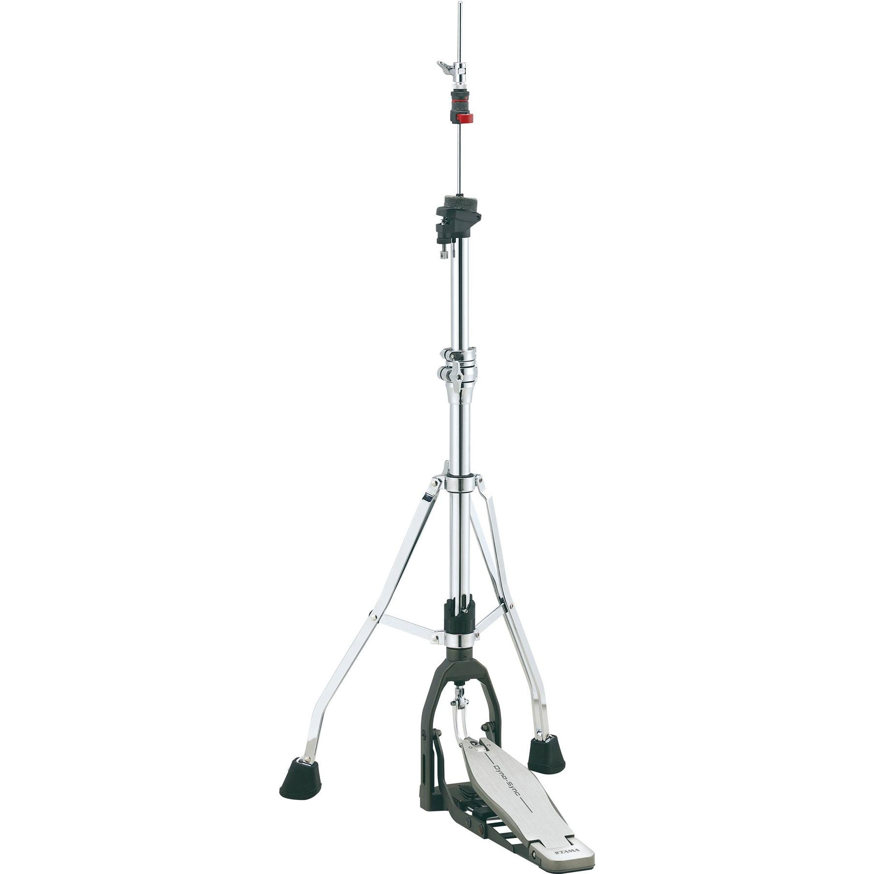 Tama Dyna-Sync Direct Drive Hi Hat Stand