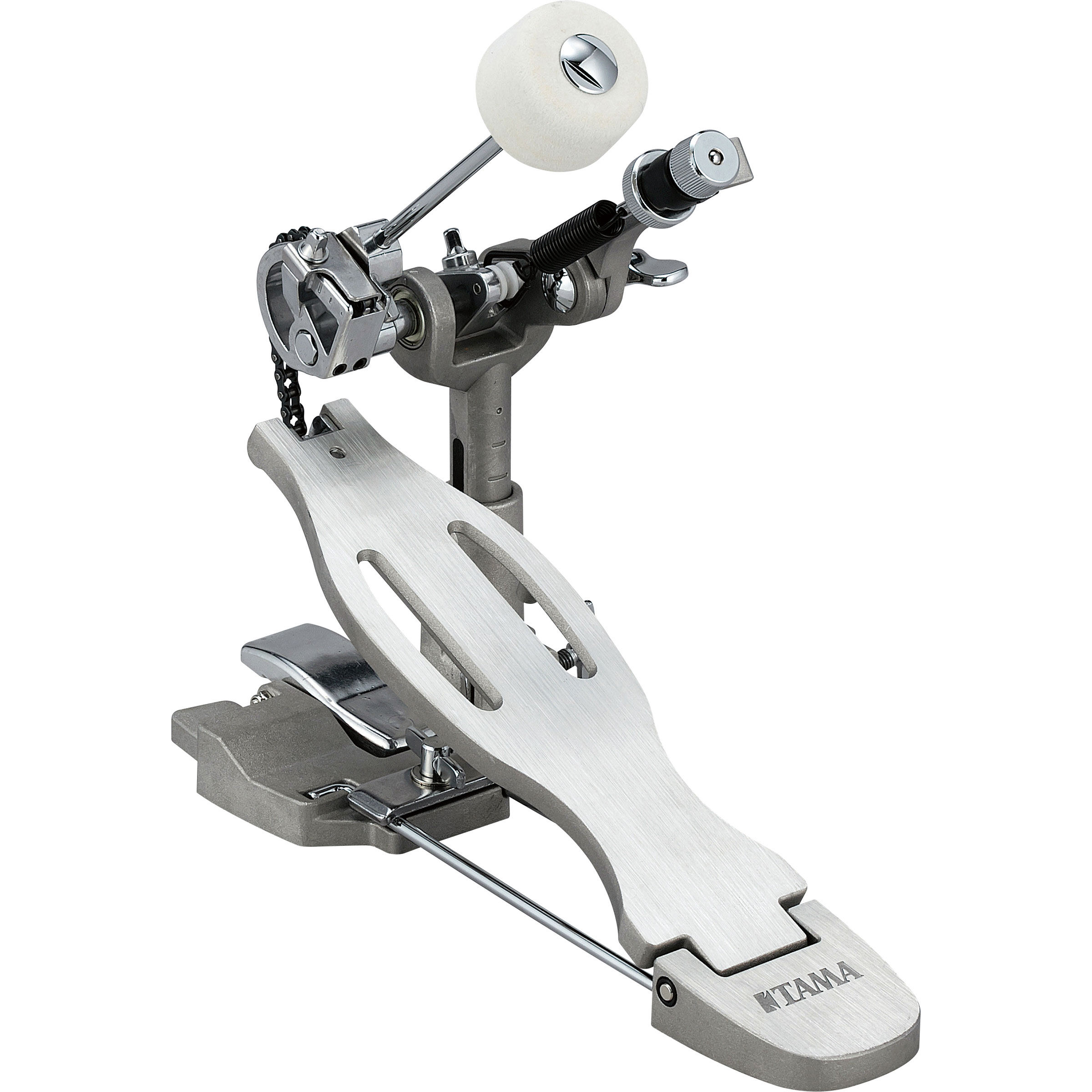 Tama The Classic Bass Drum Pedal
