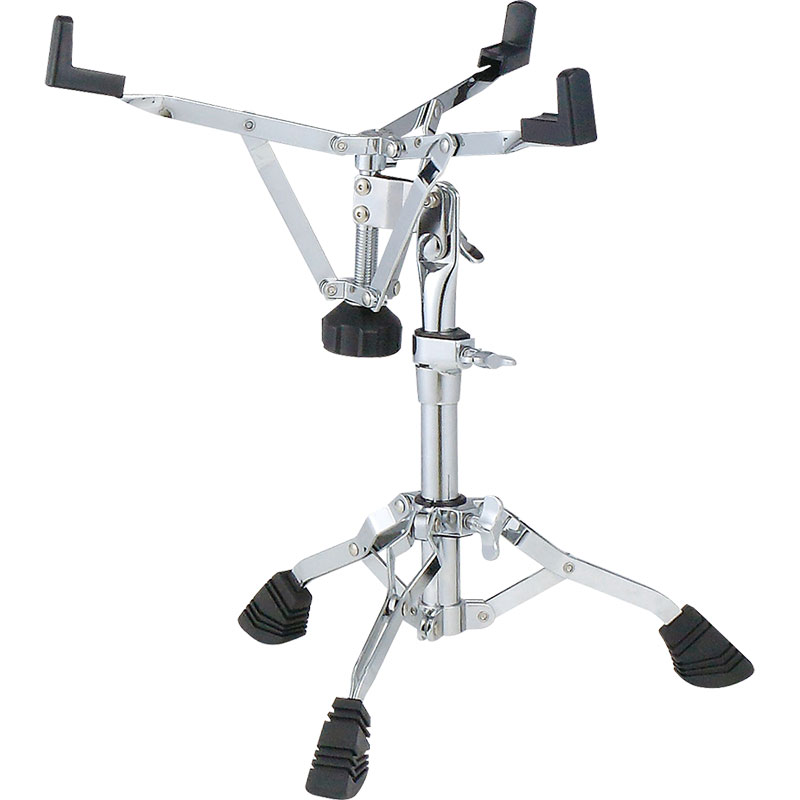Tama Stage Master Double Braced Snare Stand with Low Position Setting