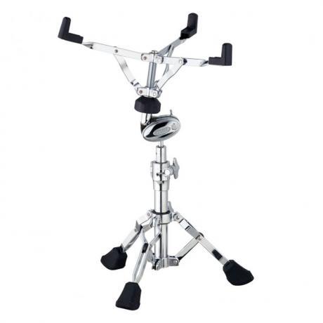 Tama HS800W Roadpro Snare Stand with Omni-Ball Tilter