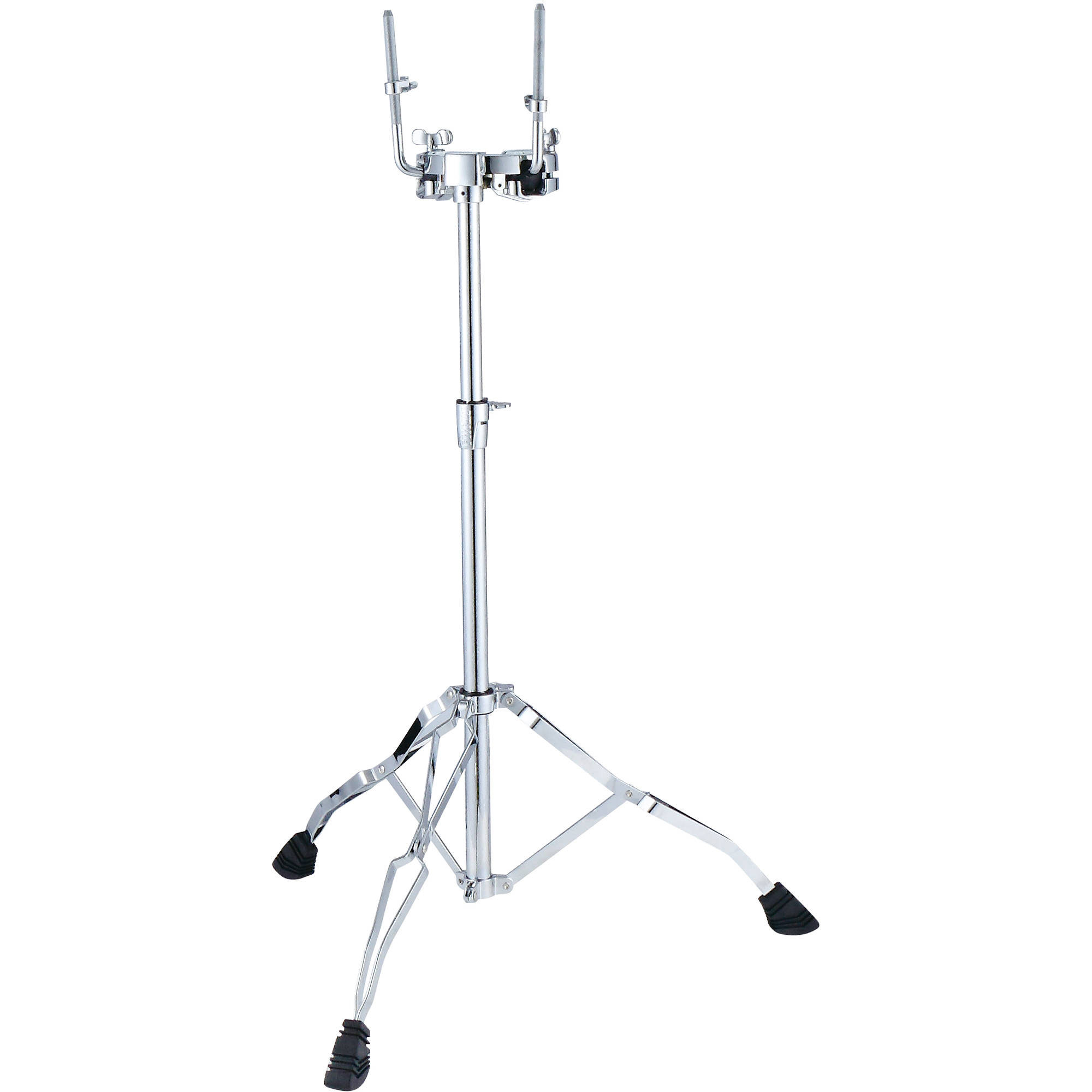 Tama Stage Master Double Braced Double Tom Stand