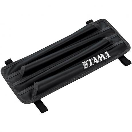 Tama Marching Bass Mallet Bag