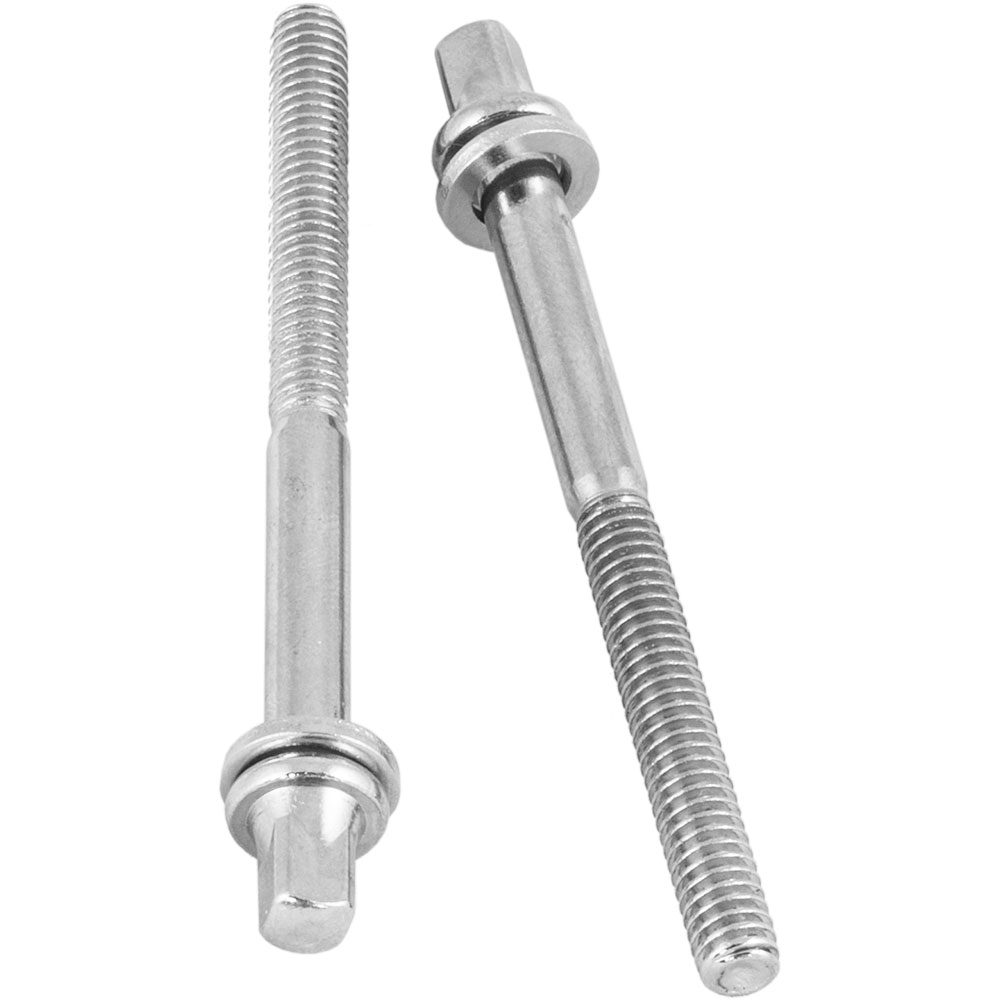 Tama 66mm Tension Rods (2-Pack)
