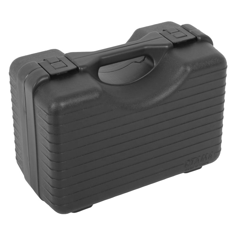 Tama Iron Cobra Carrying Case