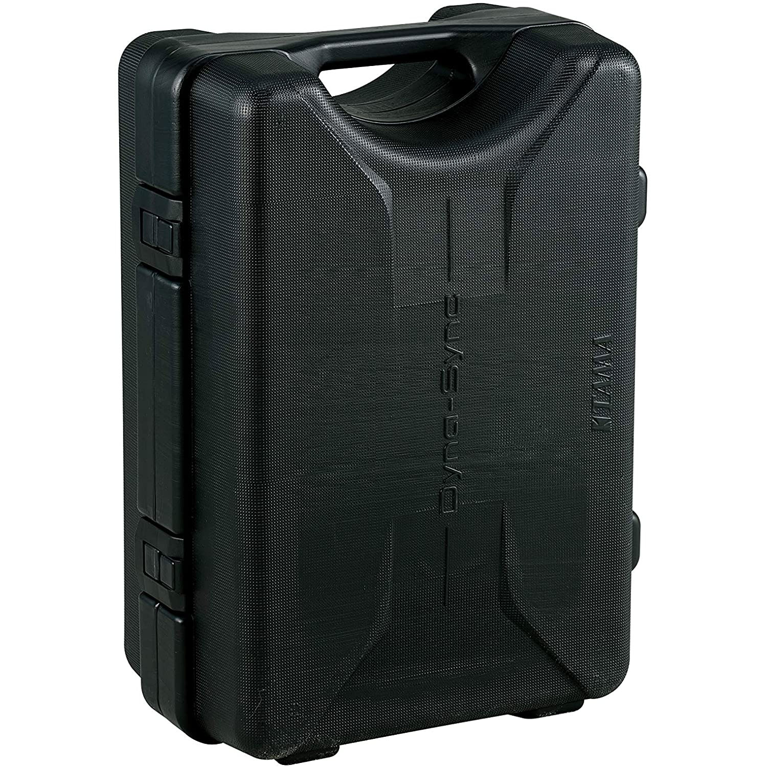 Tama Hard Case for Dyna-Sync Double Pedal