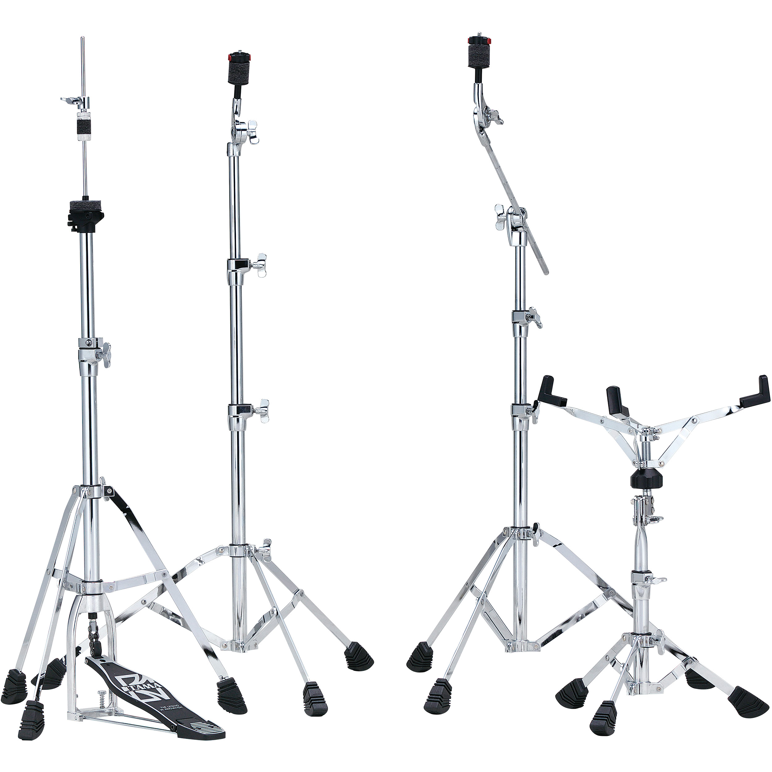Tama Stage Master Single-Braced Hardware Pack