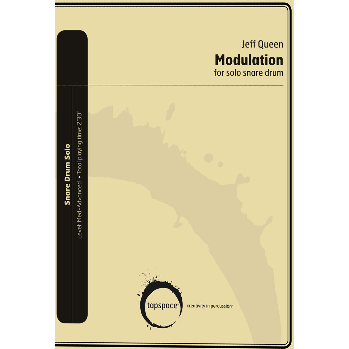 Modulation by Jeff Queen