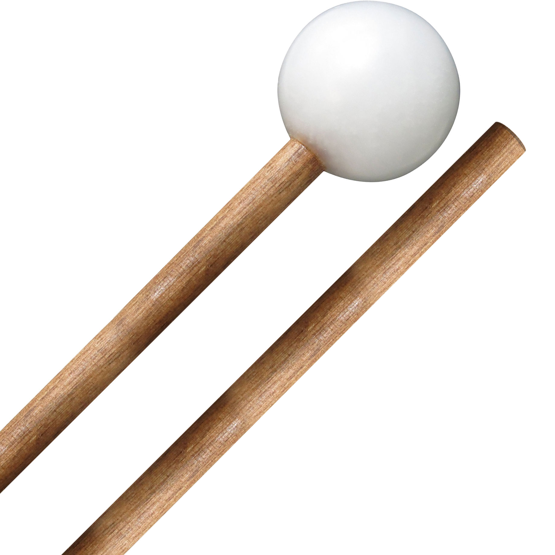 Timber Drum Co. Hard Poly Bell/Xylophone Mallets