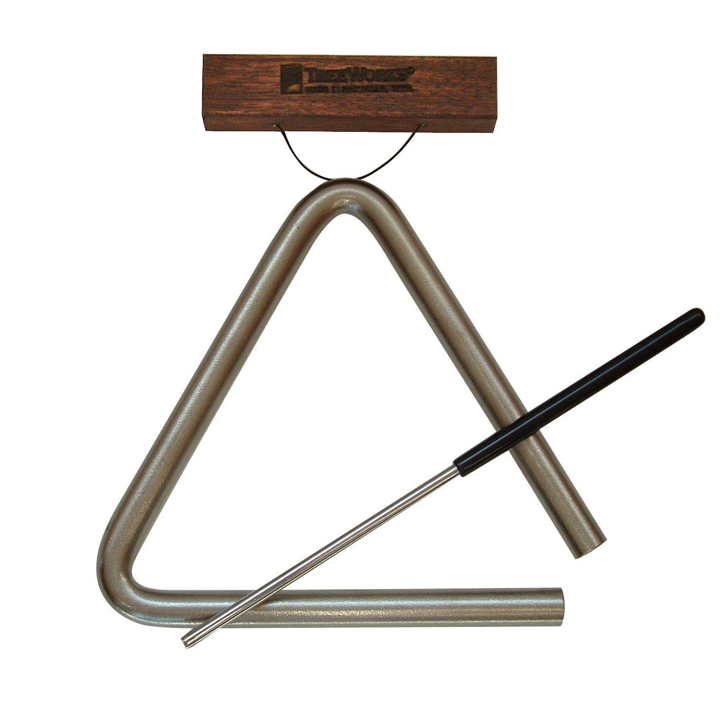 "TreeWorks 10"" Triangle Package"