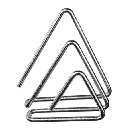 TreeWorks 3-Dimensional Triangle