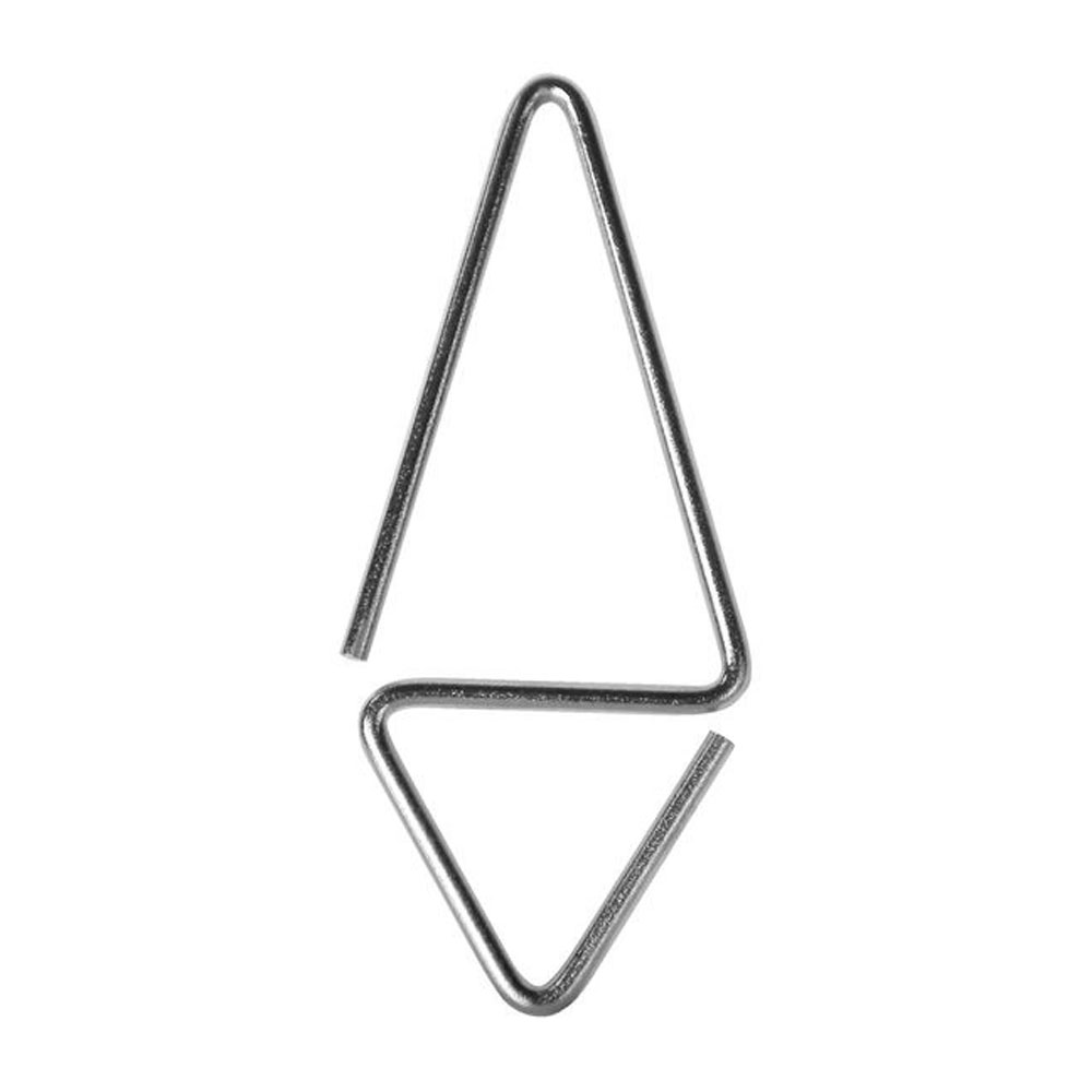 Treeworks Double Triangle