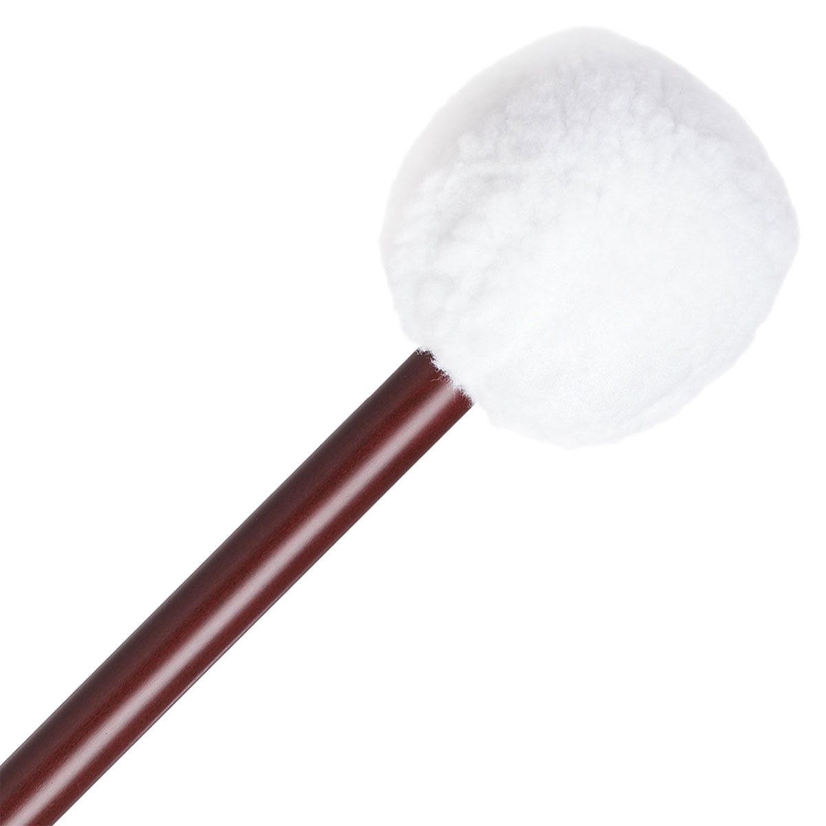 Vic Firth Soundpower Large Gong Mallet
