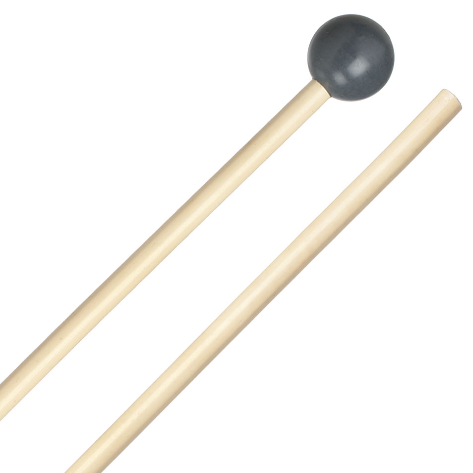 Vic Firth Orchestral Series Hard PVC Xylophone/Bell Mallets