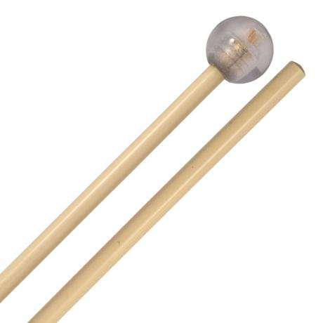 Vic Firth Orchestral Series Hard Lexan Xylophone/Bell Mallets